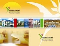 Fujaira Paradise Brochure