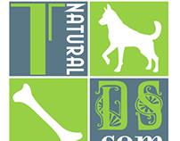 The Natural Dog Shop