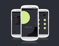 GOOGLEJACK / Android App