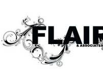 Flair & Associates