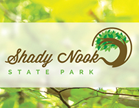 Shady Nook State Park