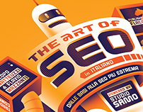 The Art of SEO - Flacowski Editore