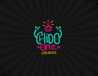 Chido One Experience.