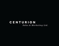 Centurion Sales & Marketing