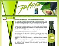 Aconcagua Oil & Extract. Website | Sitio Web (EN-ES-FR)