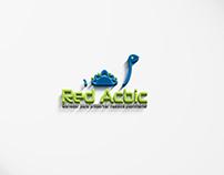 """Red Acbic """"Conservación Biológica e Identidad Cultura""""."""