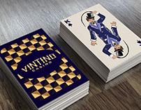 Vintino Casino