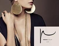 Roussos Jewellery