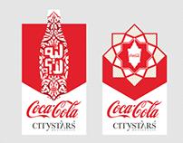 Coca-Cola CityStars (Ramadan)
