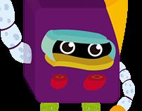 Letmibox