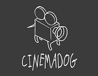 cinemadog