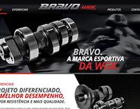 Site - WGK Bravo