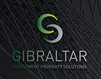 Gibraltar Investment Property Solutions