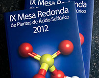 Holtec. Mesa Redonda Papers & Abstracts Book (EN-ES)
