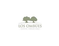 LOS OMBUES