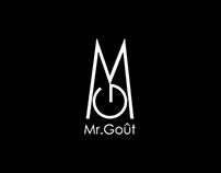 Mr.Goût