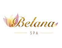 Belana Spa
