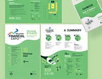 Maldives Financial Expo 2017
