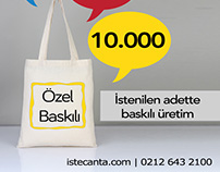 toptan-baskili-promosyon-bez-canta-promotional-tote-bag