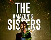 The Amazon Sisters