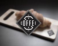 The Coffee Dream