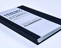 Clarendon Book