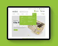 WODIZA WEB DESIGN