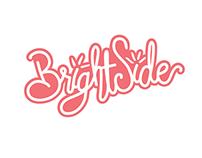 [BRAND] BrightSide