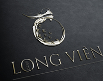 LONG VIEN GOLF