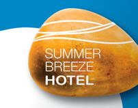 SummerBreezeHotel