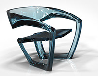 vira chair