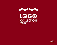 Logo collection vol2