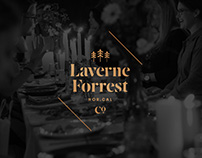 Laverne-Forrest