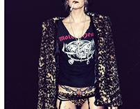 Motörhead - photographer: Ale Inwonderland