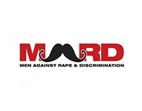 MARD - Campaign