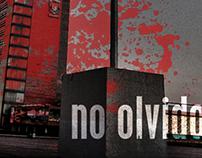 tlatelolco massacre poster