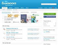 Tiki Love Books - Cộng đồng Mọt Sách