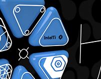 IntelTI Startup Agency