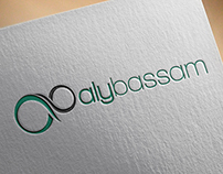 Aly Bassam | Personal Branding