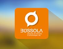 Icon Bússola
