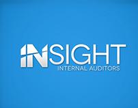 Insight auditors