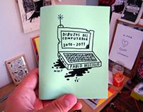 Dibujos del computador 2010-2011