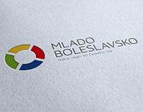 Mladoboleslavsko | not only gateway to Czech paradise