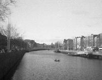 Analógico 2017 - Dublin