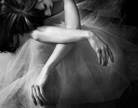 Dreaming Dance