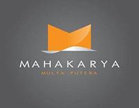 Mahakarya Mulya Putera - Property Developer