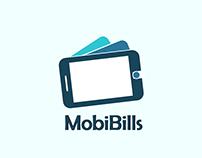 MobiBills info video