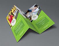 Corpore Sano Sport | Flyer