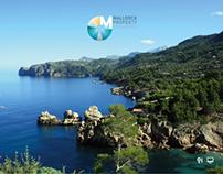 Mallorca Property Concierge