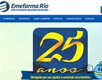 Emefarma Rio